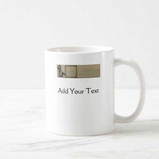 Dragon Love 2 Mug