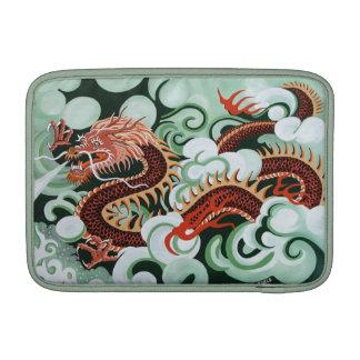 Dragon MacBook Air Sleeves