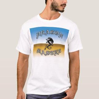 Dragon Master T-Shirt