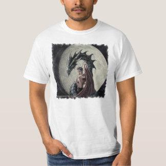 Dragon Mistress - Value T-Shirt