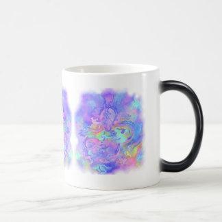 Dragon Mists Mug