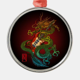 Dragon original 01
