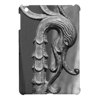 Dragon Pull iPad Mini Case