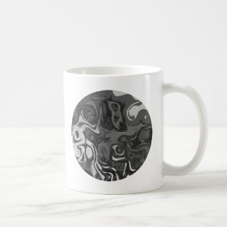 Dragon Realm Coffee Mug