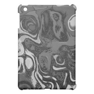 Dragon Realm iPad Mini Cases