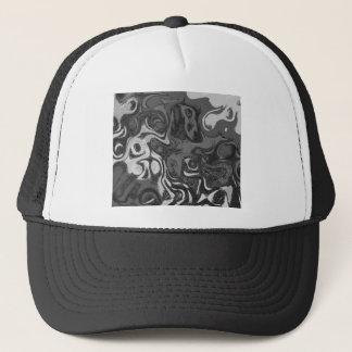 Dragon Realm Trucker Hat