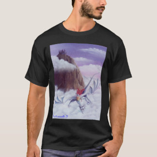 Dragon Rider Shirt
