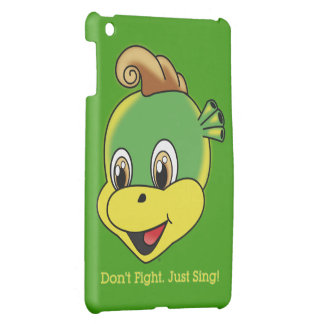 Dragon Rockstar™ iPad Mini Covers
