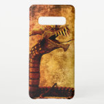 Dragon Samsung Galaxy S10+ Case