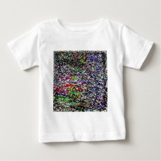 Dragon Scale Baby T-Shirt