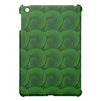Dragon Scales iPad case