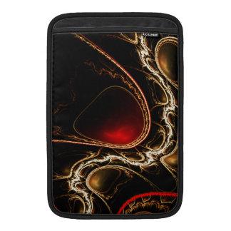 Dragon Scales MacBook Sleeve