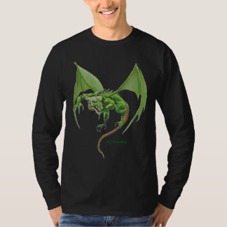 Dragon Shrit T-Shirt