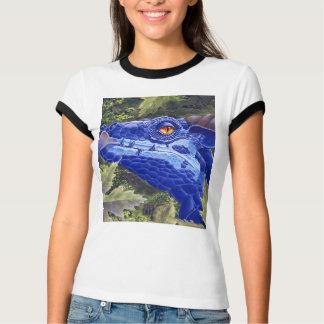 Dragon Sight T-Shirt