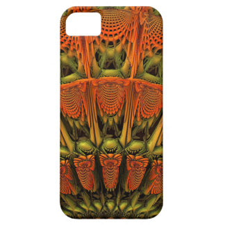 """Dragon Skin"" iPhone 5 Cases"