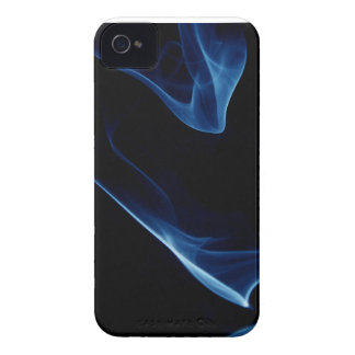 Dragon Smoke BlackBerry Bold Case