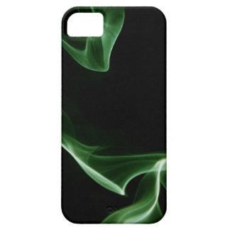 Dragon Smoke iPhone Case-Mate ID iPhone SE/5/5s Case