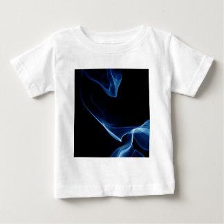 Dragon Smoke Tee Shirt