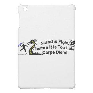dragon spear cover for the iPad mini