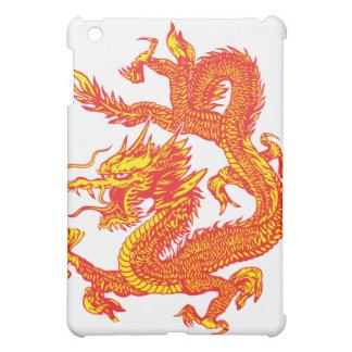 Dragon Speck case iPad Mini Covers