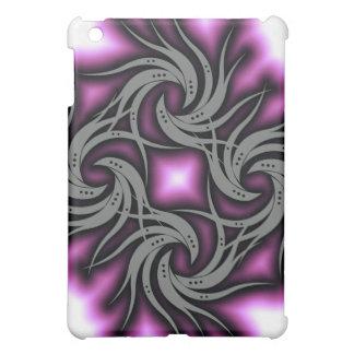 Dragon Spiral iPad Mini Cover