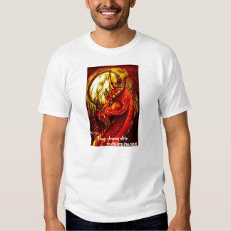 /dragon/stalk/ shirts