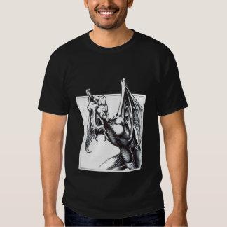Dragon Stalking Shirt