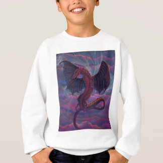 Dragon Sweatshirt