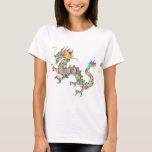 "Dragon T-Shirt<br><div class=""desc"">Dragon</div>"