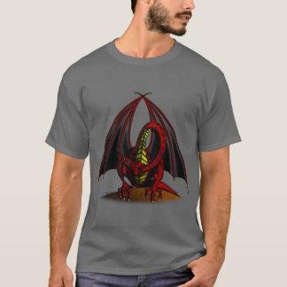Dragon-T-SHIRT T-Shirt