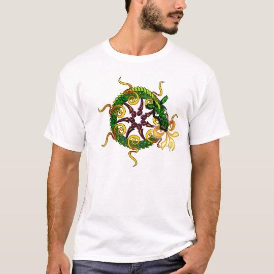 Dragon T T-Shirt