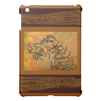 Dragon Tablet - CricketDiane Art Design iPad iPad Mini Cases