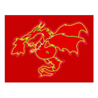 Dragon_Tamer Postal