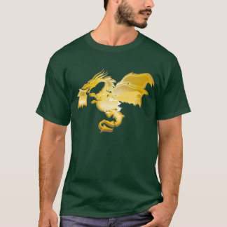 Dragon_Tamer T-Shirt