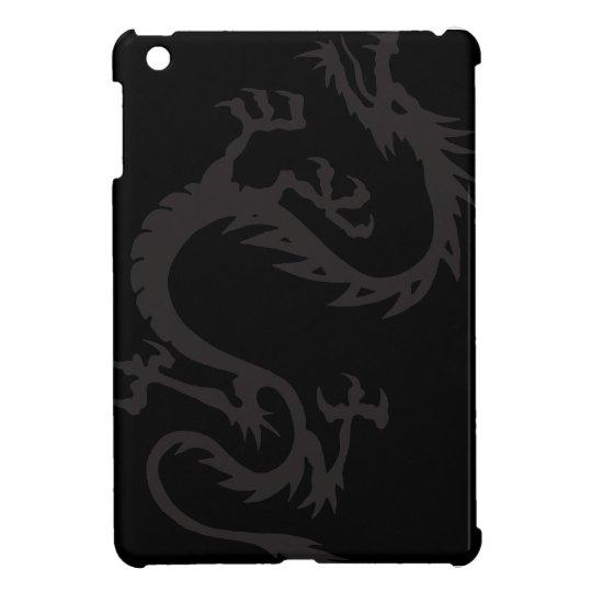 Dragon Tattoo iPad Mini Case
