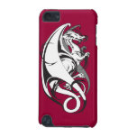 Dragon Tattoo iPod Touch (5th Generation) Case