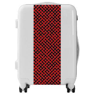 Dragon Truchet Luggage