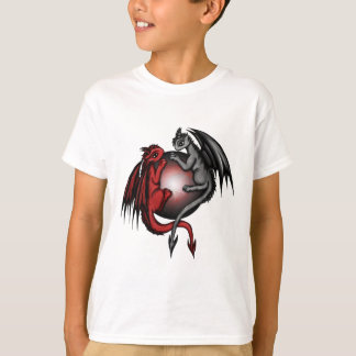 Dragon Universe T-Shirt