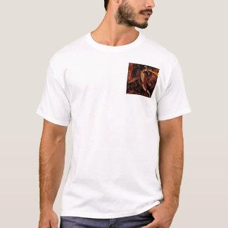 Dragon Uprising T-Shirt