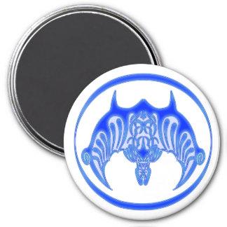 Dragon Vein V2.3 (cold) magnet