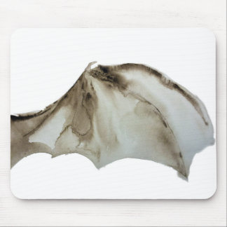 Dragon Wing Mouse Pad
