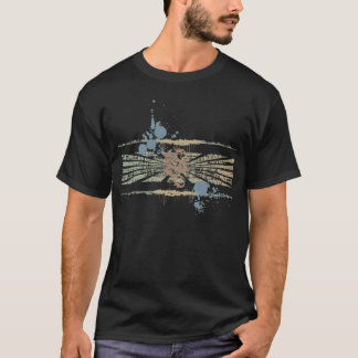 Dragon Wings by gemsbok1 T-Shirt