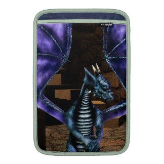 Dragon Wings MacBook Air Sleeves