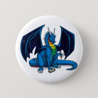 Dragon Writer Button