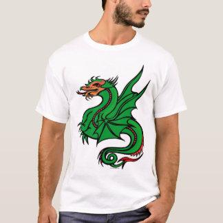 Dragon Wyrm T-Shirt