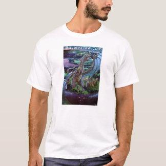 DragonArt T-Shirt