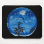 dragonbeach mouse pads