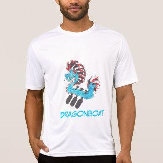 Dragonboat Appease T-Shirt