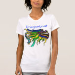 Dragonboat Tshirt