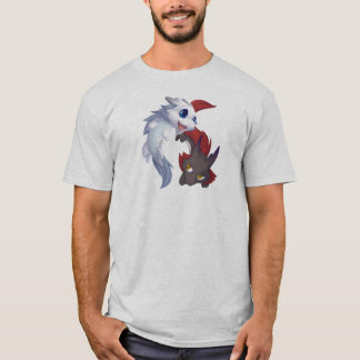 DragonBros T-Shirt